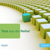 Tanz aus der Reihe, Vol. 13 by Various Artists