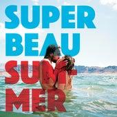 Opening Light Presents Super Beau Summer de Various Artists