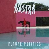 Future Politics von Austra