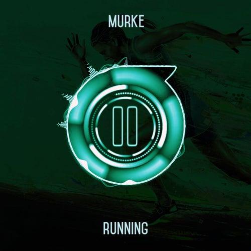 Running de Murke
