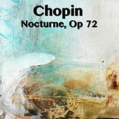 Chopin Nocturne, Op 72 von The St Petra Russian Symphony Orchestra