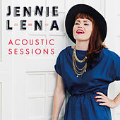 Acoustic Sessions de Jennie Lena