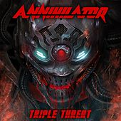 Sounds Good To Me by Annihilator