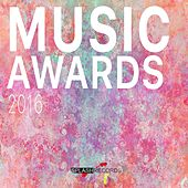 Music Awards 2016 by Various Artists