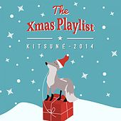 Kitsuné Xmas Playlist de Various Artists