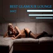Best Glamour Lounge 2017 by Francesco Demegni