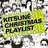 Kitsuné Christmas Playlist de Various Artists