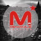 Menostar, Vol. 24 by Various Artists