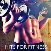 Hits for Fitness de Various Artists