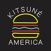 Kitsuné America (Deluxe Edition) de Various Artists