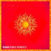 Icarus (Remixes) de R3HAB