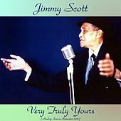 Very Truly Yours (Analog Source Remaster 2016) de Jimmy Scott