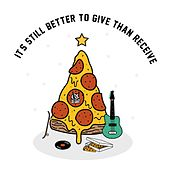 It's Still Better to Give Than Receive by Various Artists