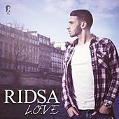L.O.V.E by Ridsa