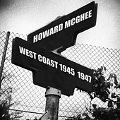 Howard McGhee: West Coast 1945-1947 de Howard Mcghee