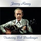 Jimmy Raney Featuring Bob Brookmeyer (Remastered 2016) von Jimmy Raney