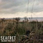 Blank You Out de Seafret