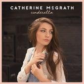 Cinderella de Catherine McGrath