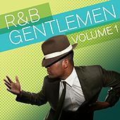 R & B Gentlemen, Vol. 1 de Various Artists