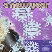 A New Year (feat. Annaleigh Ashford) by Will Van Dyke