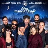 Sing meinen Song - Das Weihnachtskonzert, Vol. 3 von Various Artists