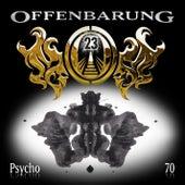 Folge 70: Psycho by Offenbarung 23