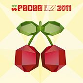 Pacha Ibiza 2011 de Various Artists