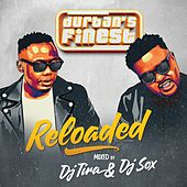 Durbans Finest - Reloaded (Reloaded) de Various Artists