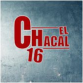 El Chacal - 16 de Various Artists
