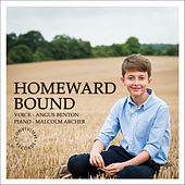 Homeward Bound by Various Artists