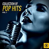 Collection of Pop Hits, Vol. 1 de Various Artists