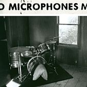 Early Tapes 1996 - 1998 by Microphones