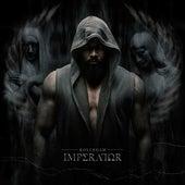 Imperator (Deluxe Edition) von Kollegah
