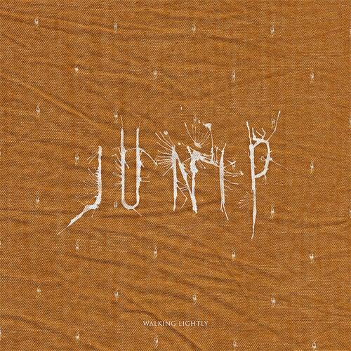 Walking Lightly EP by Junip