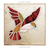 Hallelujah by Alyssa Reid