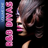 R & B Divas, Vol. 1 by Various Artists