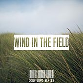 Wind in the Field (Downtempo Series) by Various Artists