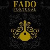 Fado Portugal, 200 Anos de Fado (Edição 2016) de Various Artists