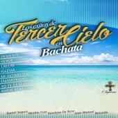 Los Exitos de Tercer Cielo en Bachata by Various Artists