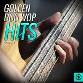 Golden Doo Wop Hits, Vol. 2 di Various Artists