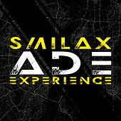 Smilax ADE Experience by Various Artists