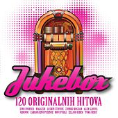 Juke Box (120 Originalnih Hitova) by Various Artists