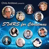 Stars for Christmas by Various Artists
