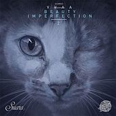 Beauty Imperfection 2 de Various Artists