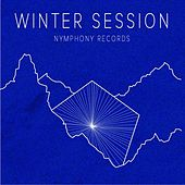 Winter Session (#4) by Various Artists