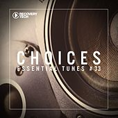 Choices #33 de Various Artists