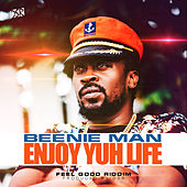 Enjoy Yuh Life von Beenie Man