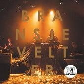 Bransjevelter 11 de Various Artists