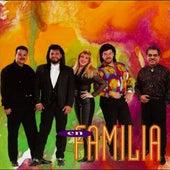 En Familia de Various Artists