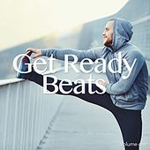 Get Ready Beats, Vol. 1 (Finest Deep House Tunes) by Various Artists